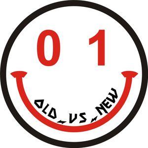Old_vs_New_01