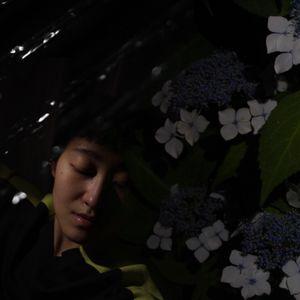 Mayu Amano - 11.07.21