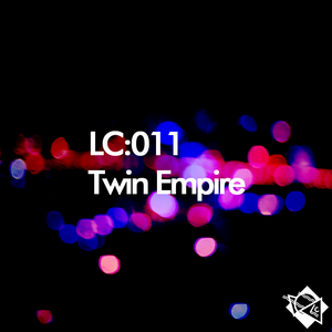 Guest Mix: Twin Empire