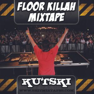 Floor Killah Mixtape (2010)