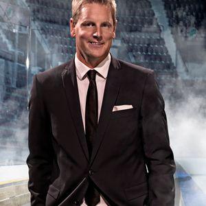 154. Viasat Hockeys Podcast - Lemieux bättre än Gretzky