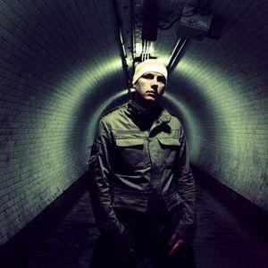 Eric Prydz – Epic Radio 001 – 18-05-2012