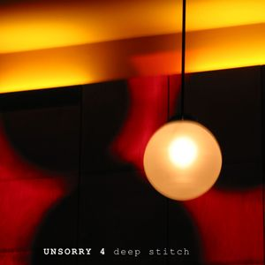CJ B2MeN: Unsorry 4 - Deep Stitch