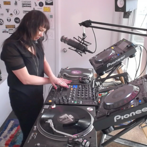 Chaos Clan @ The Lot Radio 27 March 2016