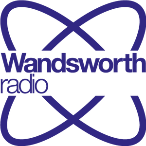 The Wandsworth Radio Eclectic Playlist 25th May 2017