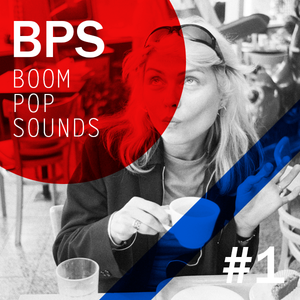 Boom Pop Sounds #01
