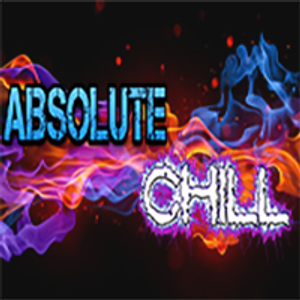 Absolute Chill S02 Ep01