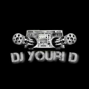 Tech House Dj Set (Mixed By Dj Youri D)