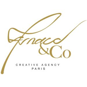 Arnaud & Co & Giving Back on AFO LIVE