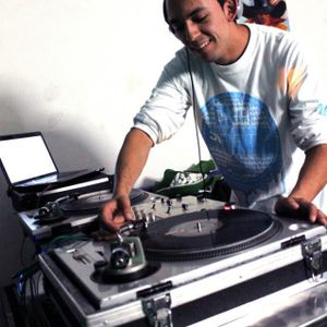 Mix Dj Accord 2013