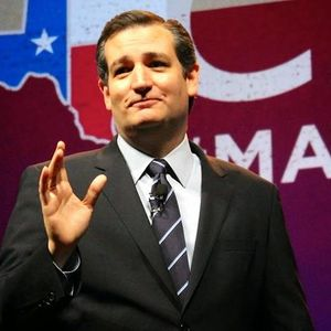 GOP Convention bump or thud + Ted Cruz updates tonite on Congress College 6:30 E