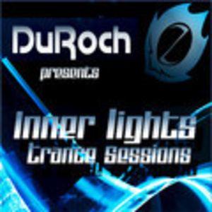 Inner Light Trance Sessions 006