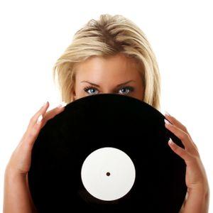 January 2012 - Trance Mix