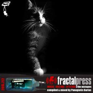 fractalpress.gr mixtape 2015-212