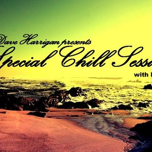 Special Chill Session 15 with Flatus