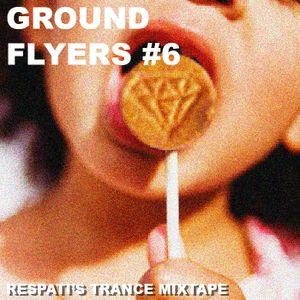 GroundFlyers#6