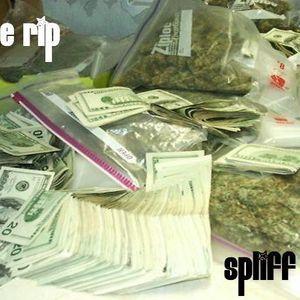 Spliff Politics