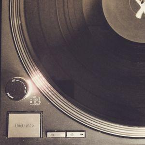 Domus Vinyl Series 1.5 By Do-Funkk