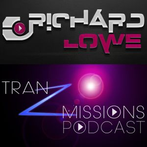 TranZmissions Episode 1