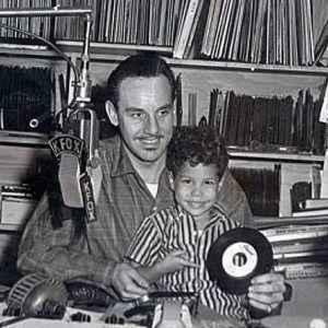 Mat's Groove...Boogaloo, Blues 'n' Funk