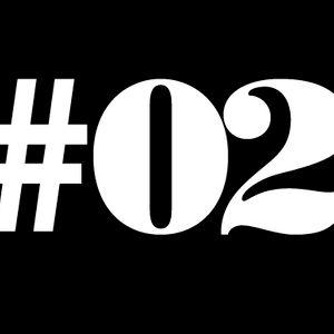 Quattroquarti#2 second season