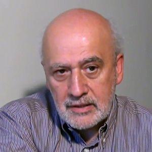 @HugoE_Grimaldi nota a Juan Gabriel Tokatlian Dir Depto Cs Politicas y Estudios Internacionales UTDT