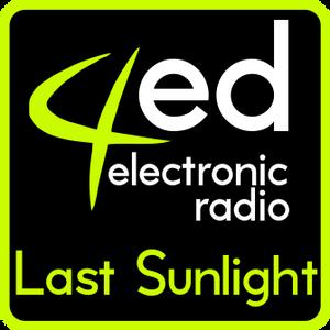 Last Sunlight - Music for the Soul 064