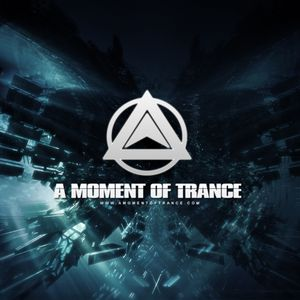Tiago Starr - A Moment Of Trance 066 25.01.2013 (www.amomentoftrance.com)
