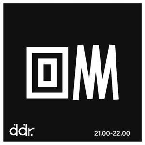 Optic Music 004: 04.02.19