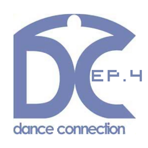 Dance Connection ep.4