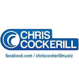 Chris Cockerill Promo Mix - January 2013