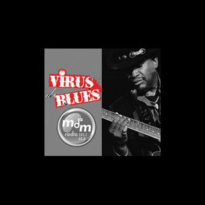 Virus de Blues 2018 #40