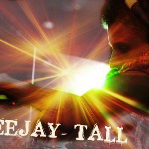 TALLY'S CRIMBO MASHUP MIX 2011 (GRANDCENTRAL &LINDSEY COAST RADIO)