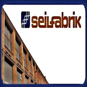 Cannibal Cooking Club (Live PA) @ Clockwork Orange - Seilfabrik Zwickau - 12.02.2005