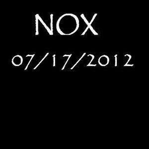NOX DJ ROTA 07-17-2012