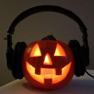 Dark Science Electro presents: Halloween Haunts