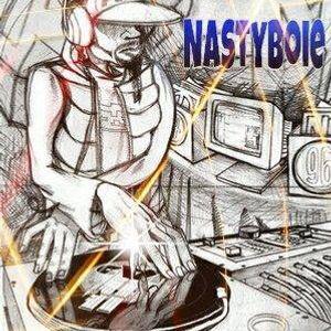 Thursday Throwback Party Virtual DJ radio channel 3 Hypnotique 7/10/14