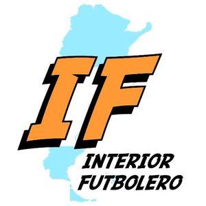 Interior Futbolero Radio - Programa 04/08/14