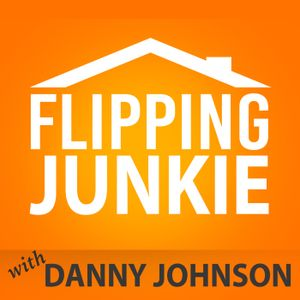 38: [Marketing] What to Say to Motivated Sellers w/Danny Johnson