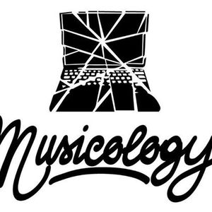 Musicology Podcast # 11 Albert Ess (#2)