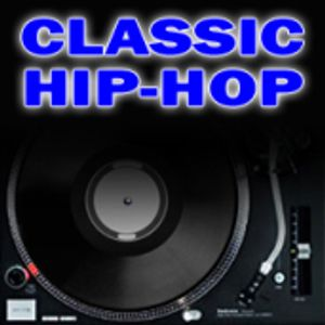 playlist . hip hop classic , select ambrodj