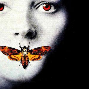 URY - The Soundtrack Show 5 - Horror Special