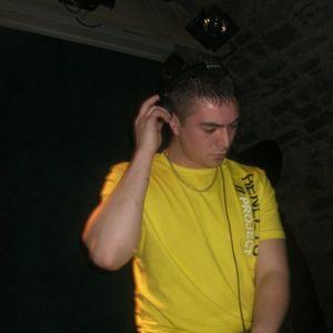 Nylo - Spring Mix 2010