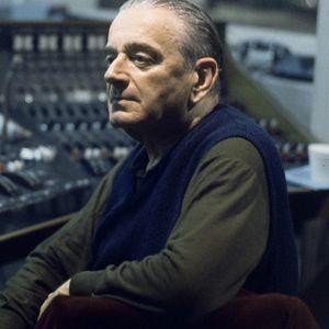 Miklós Rózsa (Part 1) - A Life In Film Music