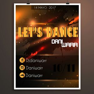 Let's Dance 10 / 11