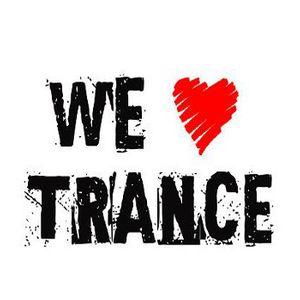 Trance progression - June 2011