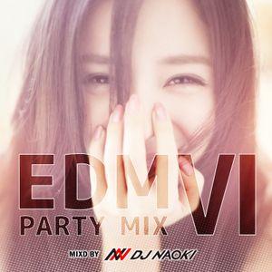 THE EDM PARTY MIX Ⅵ - Zedd / Marshmel / Avicii / Hardwell / Ed Sheeran / Coldplay / Jason Derulo