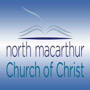 Being A Resource Church