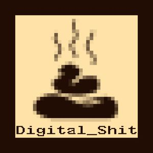 Digital_Shit