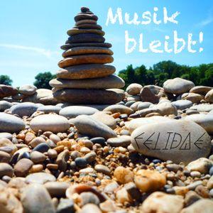 Musik bleibt!